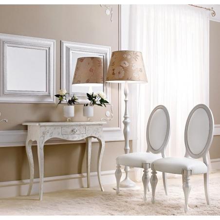 Gotha Glamour гостиная - Фото 17