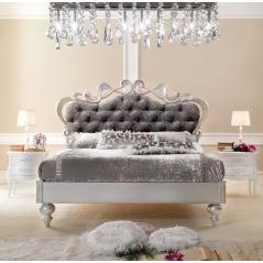 Gotha Glamour спальня