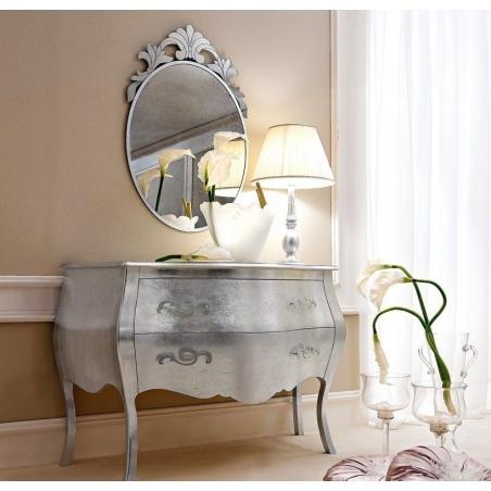 Gotha Glamour спальня - Фото 3