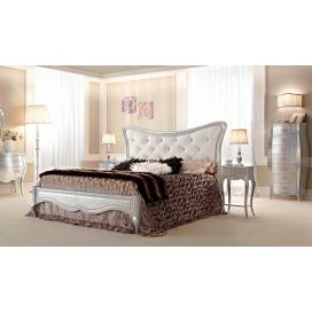 Gotha Glamour спальня - Фото 4