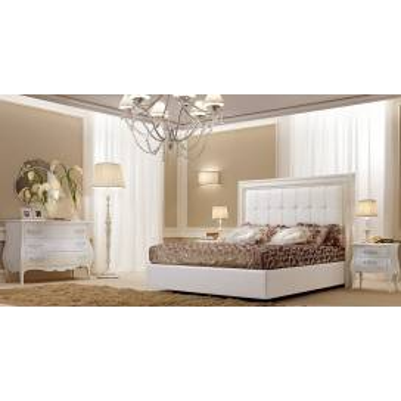 Gotha Glamour спальня - Фото 8