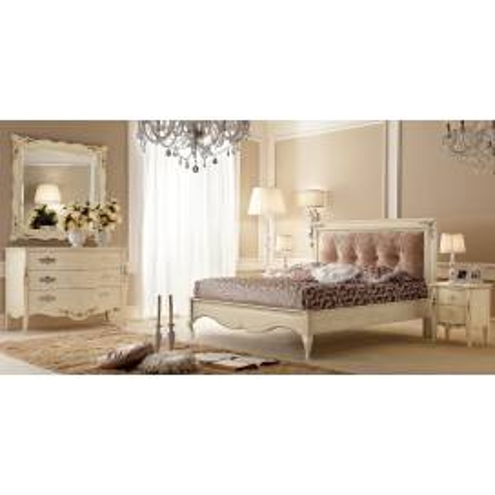 Gotha Glamour спальня - Фото 16