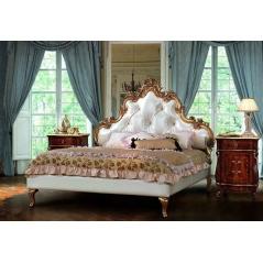 Gotha La Notte спальни