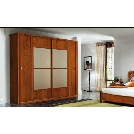 DAL CIN Sogni спальня - Фото 12
