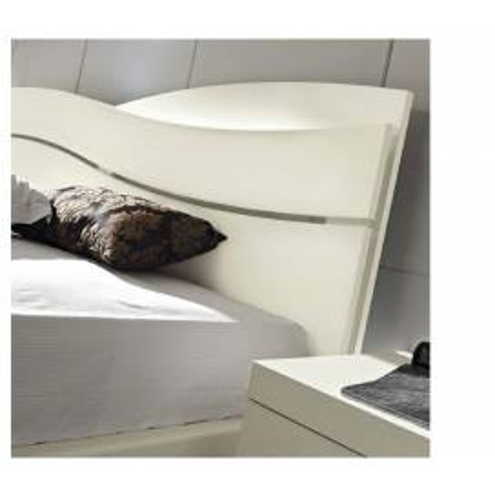 Dal Cin современные спальни - Фото 28
