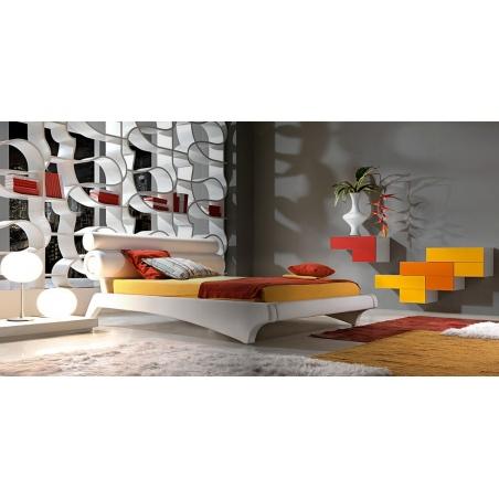 Antonelli Moravio &C FLY спальня - Фото 1
