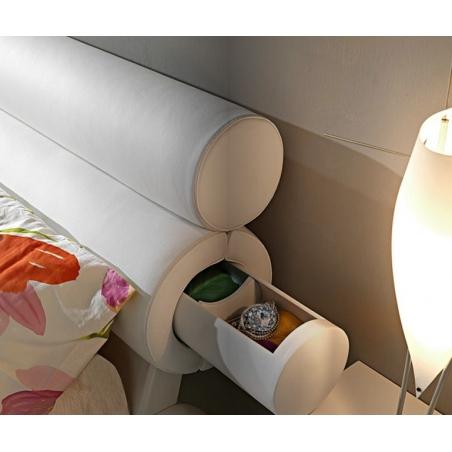Antonelli Moravio &C FLY спальня - Фото 2