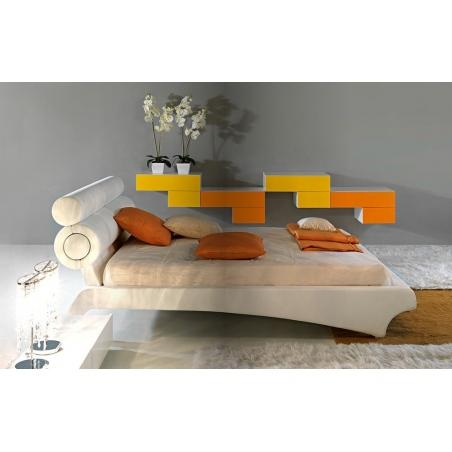 Antonelli Moravio &C FLY спальня - Фото 3