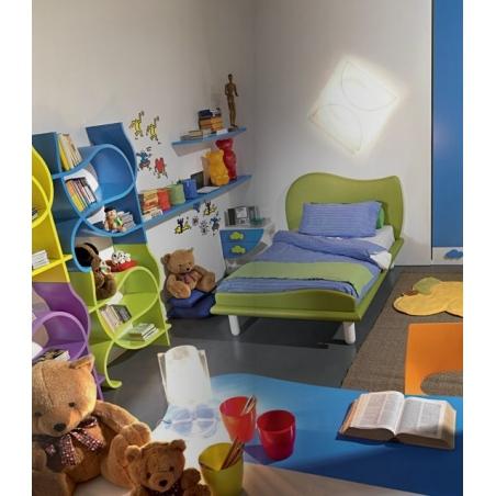 Antonelli M&C FLY детская - Фото 10