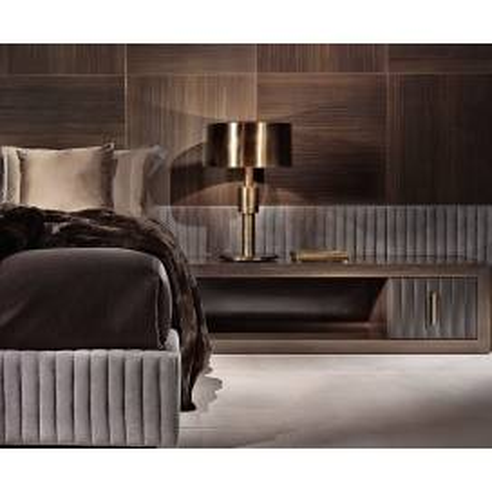 Signorini Coco Daytona спальня - Фото 2