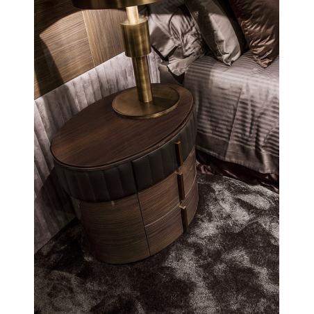 Signorini Coco Daytona спальня - Фото 6