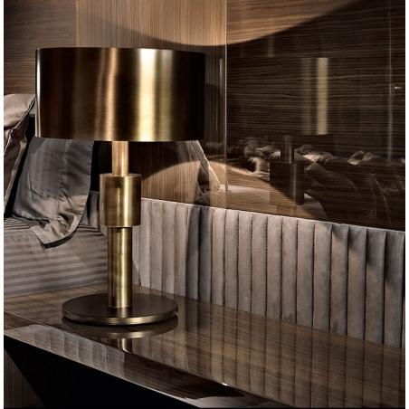 Signorini Coco Daytona спальня - Фото 8