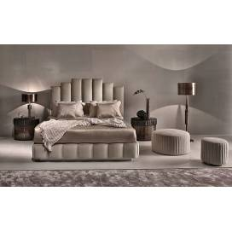 Signorini Coco Daytona спальня - Фото 9