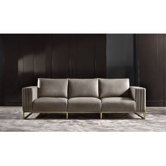Signorini Coco Daytona мягкая мебель