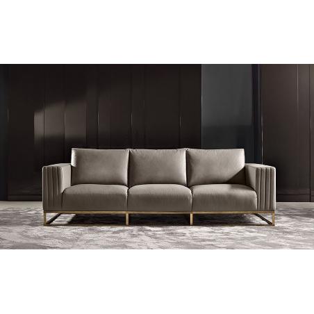 Signorini Coco Daytona мягкая мебель - Фото 3