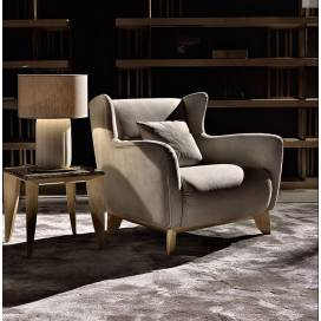 Signorini Coco Daytona мягкая мебель - Фото 4