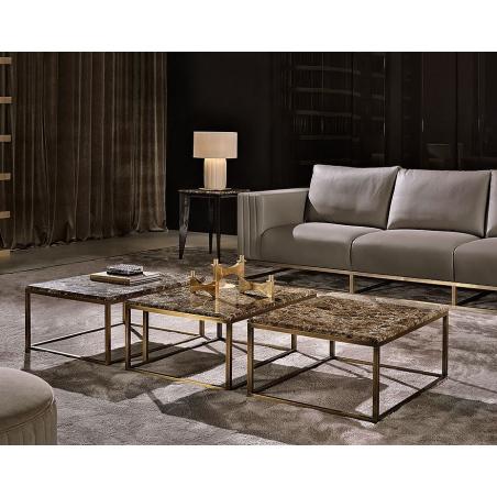 Signorini Coco Daytona мягкая мебель - Фото 6