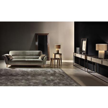 Signorini Coco Daytona мягкая мебель - Фото 7