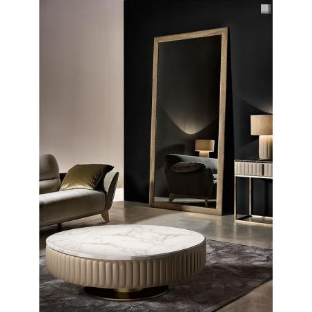 Signorini Coco Daytona мягкая мебель - Фото 8