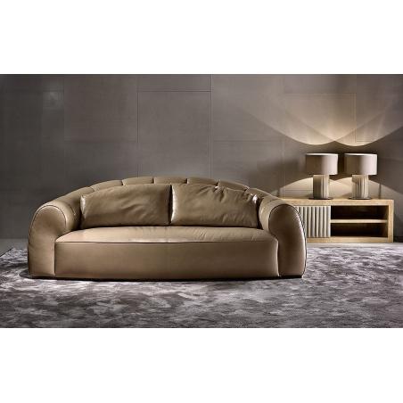 Signorini Coco Daytona мягкая мебель - Фото 1