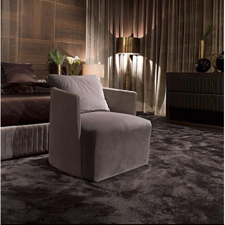 Signorini Coco Daytona мягкая мебель - Фото 5