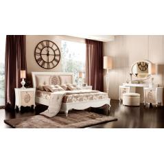 Signorini Coco Lady Rose спальня