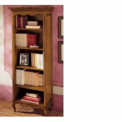 Elisa Mobili Cherry витрины, библиотеки, комоды