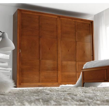 Signorini Coco Luna спальня - Фото 6