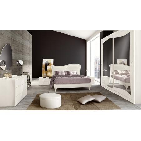 Signorini Coco Diva спальня - Фото 1