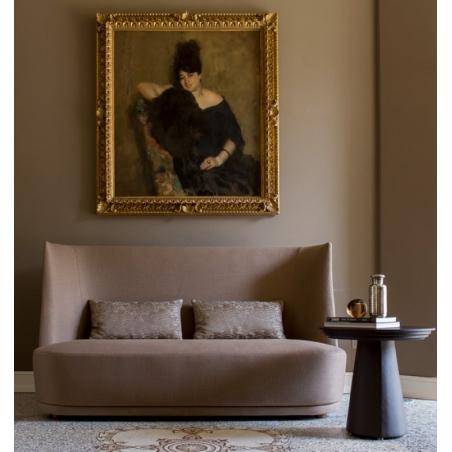 Alberta salotti Controluce мягкая мебель - Фото 8