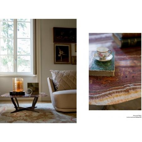 Alberta salotti Controluce мягкая мебель - Фото 14