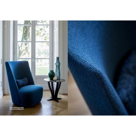 Alberta salotti Controluce мягкая мебель - Фото 15