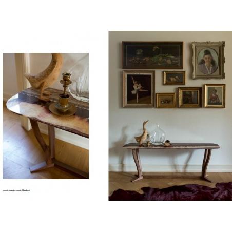 Alberta salotti Controluce мягкая мебель - Фото 17