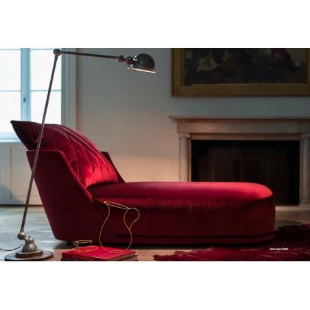 Alberta salotti Controluce мягкая мебель - Фото 19
