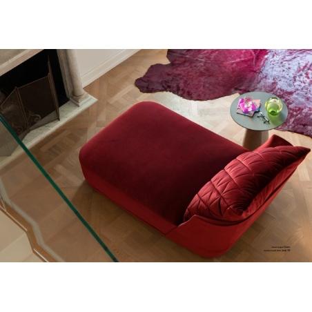 Alberta salotti Controluce мягкая мебель - Фото 20