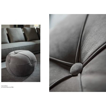 Alberta salotti Controluce мягкая мебель - Фото 26