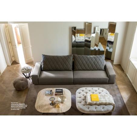 Alberta salotti Controluce мягкая мебель - Фото 28