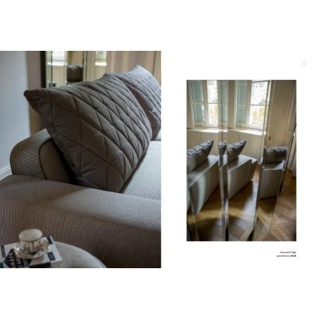 Alberta salotti Controluce мягкая мебель - Фото 29