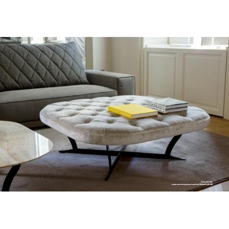 Alberta salotti Controluce мягкая мебель - Фото 30