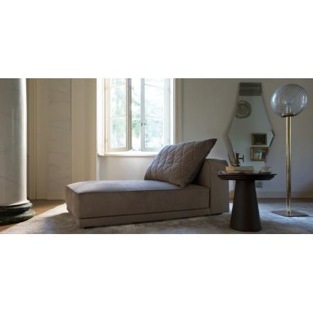 Alberta salotti Controluce мягкая мебель - Фото 31