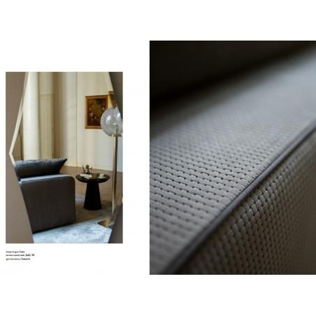 Alberta salotti Controluce мягкая мебель - Фото 32