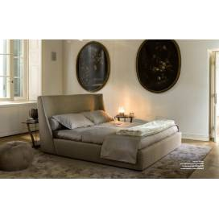 Alberta salotti Controluce мягкая мебель - Фото 33