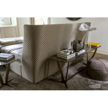 Alberta salotti Controluce мягкая мебель - Фото 34