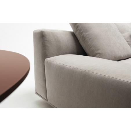 Alberta salotti Black мягкая мебель - Фото 25