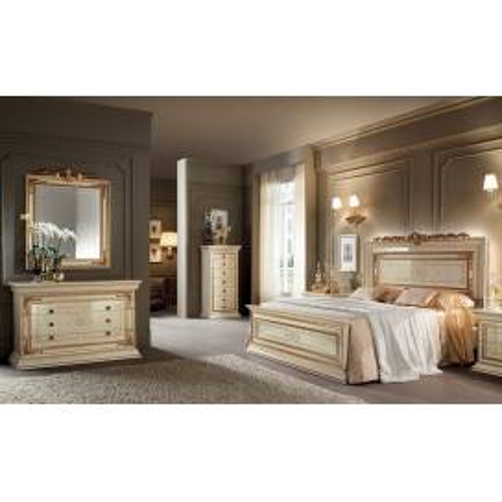 Arredo Classic Leonardo спальня - Фото 5
