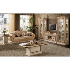 Arredo Classic Leonardo мягкая мебель