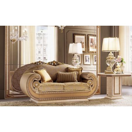Arredo Classic Leonardo мягкая мебель - Фото 6