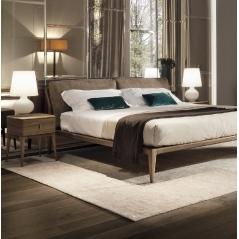 Selva Indigo спальня