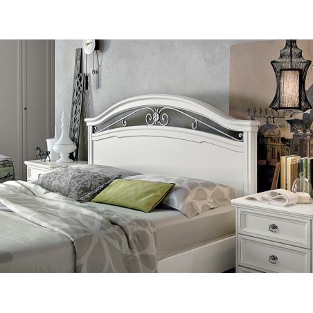 Tomasella Epoca спальня - Фото 12