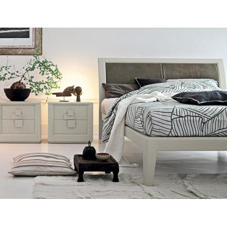 Tomasella Medea спальня - Фото 2